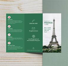 sample brouchure 20 business brochure examples to inspire your design