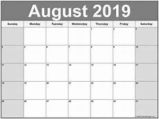helligdage i august 2019 august 2019 calendar 56 templates of 2019 printable