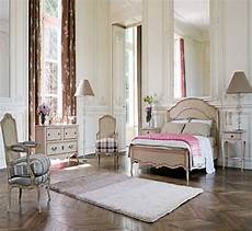 vintage bedroom decorating ideas vintage retro bedroom design ideas