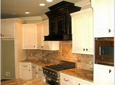 Borum Cabinets   Wrens, GA   Kitchen Re do Ideas   Pinterest   Stove, The o'jays and Love