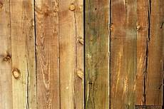 Wooden Background Wooden Boards Texture Picture Free Photograph Photos