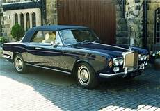 bentley corniche convertible 1974 bentley corniche convertible picture gallery