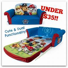 Paw Patrol Sofa For Png Image by 35 Paw Patrol Sofa How To Shop For Free With Kathy Spencer