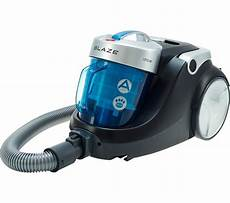 hoover vaccum buy hoover blaze sp81 bl11001 cylinder bagless vacuum