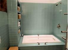 glass subway tile bathroom ideas 15 beautiful glass bathroom tile designs