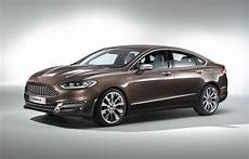 ford mondeo 2020 2020 ford mondeo vignale new release ford mondeo car