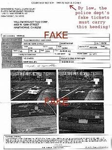 Red Light Cameras Elk Grove Fighting Your Ticket Red Light Cameras In California