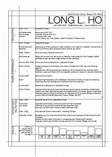 Resume Margin Xseyaa1nib Margins For Resume