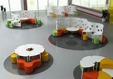 Preschool Furniture Furniture That Is Flexible And Can Addapt To Changing