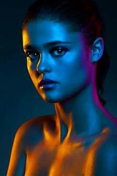 Jones Lighting Jobs Ll Geoffrey Jones Colour Gel Photography Portrait