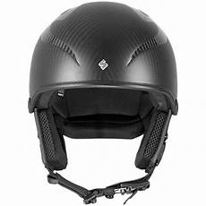 Sweet Protection Helmet Size Chart Sweet Protection Rooster Ii Mips Le Helmet Backcountry Com