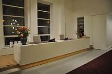 lg corian frederiks interieurs spaces den haag