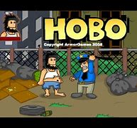 Image result for hobigame