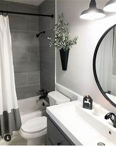 bathroom decorating ideas for apartments 14 small bathroom inspo decor 58 bobayule