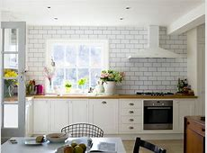 Good looking Glossy White Subway Tile with Wainscoting Bathroom Black and