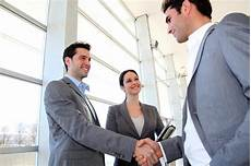 What Is A Sales Executive Sales Manager Job Description Qualifications And Outlook