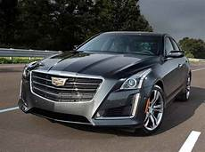 2019 cadillac ct3 2019 cadillac ct2 news release date price specs