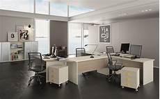 prezzi scrivanie ufficio arredamento per ufficio scrivanie angolari e mobili