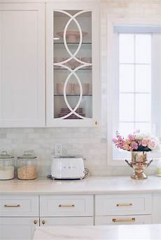 mullion cabinet doors how to add overlays to a glass