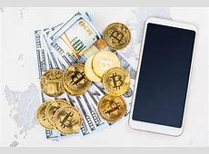 Know about working of bitcoin and tips to make money