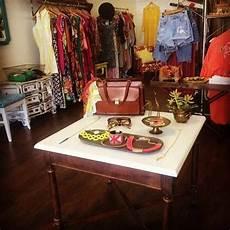 Home Design Store San Antonio Our New Vintage Shop 1804 Blanco Rd San Antonio Tx