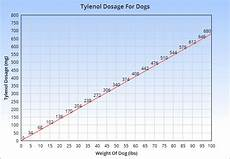 Dog Loratadine Dosage Chart Tylenol For Dogs Veterinary Place