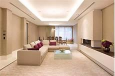 controsoffitto design abbassamento soffitto o controsoffitto cos 232 tutti i