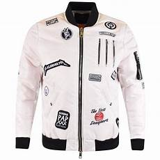 all white bomber jacket designer jackets designer bomber jacket jackets review