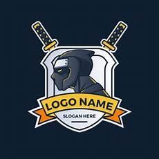 kostenloser zocker logo editor designevo