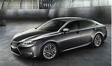 When Will The 2020 Lexus Es 350 Be Available by 2020 Lexus 350 Es Colors Release Date Changes Price