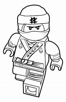 Ninjago Malvorlagen Malvorlagen Gratis Ninjago Tippsvorlage Info