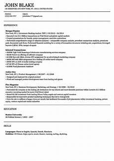 Resume Buil Resume Builder Make A Resume Velvet Jobs