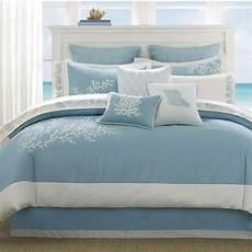 Bedroom Linens Coastline By Harbor House Beddingsuperstore