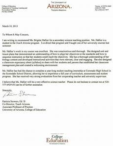 Recommendation Letter For Masters Program Recommendation Letter For Masters Templates Free Printable