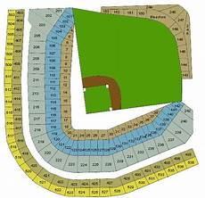 Wrigleyville Seating Chart Wrigley Field Seating Chart Wrigley Fields Wrigley