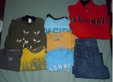 boys clothes size 14 free boys size 14 16 clothing lot with small