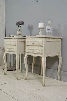 pin by the treasure trove shabby chic vintage furniture