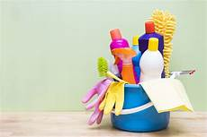 Cleaning Service Pictures How To Make It Through Spring Cleaning Season