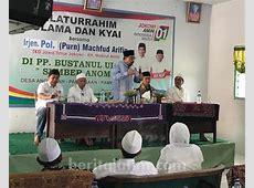 Pasca Pembakaran Kaos Jokowi, TKD Jatim Intensif Gerilya