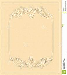 formal invitation background designs vintage background embossed paper antique greeting card