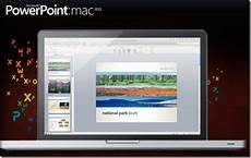 Powerpoint Templates For Mac History Of Powerpoint The Amazing Facts You Did Not Know
