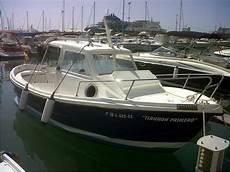 calafuria 6 cabin calafuria 7 in deportivo marina botafoch day