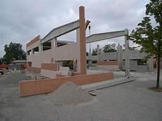 capannone industriale prefabbricato realizzazione di un prefabbricato industriale in cemento