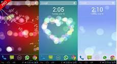 Iphone Live Vs Dynamic Wallpaper by Custom Dynamic Wallpaper Ios 7 Wallpapersafari