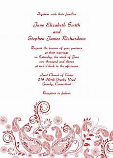Design Invitations Online Free Printable Formal Wedding Invitations Free Printable Wedding Invitations