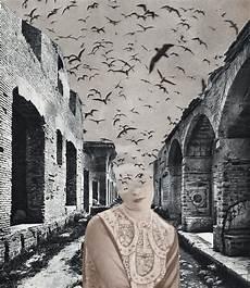 arte de colagem curte colagens de fotos inspire se o artista oejrum