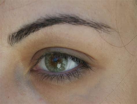 Desio Lens
