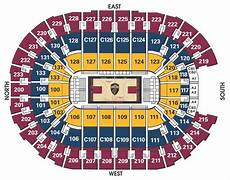 Cavs Seating Chart 3d Quicken Loans Cavs Seat Viewer Awesome Home