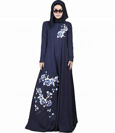 2016 fashion muslim abaya dubai islamic clothing for