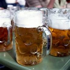 Michelob Ultra Light Ww Points 7 Best Images About Beers On Pinterest Bottle Milwaukee
